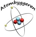 Atombyggeren