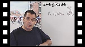 Energikæder